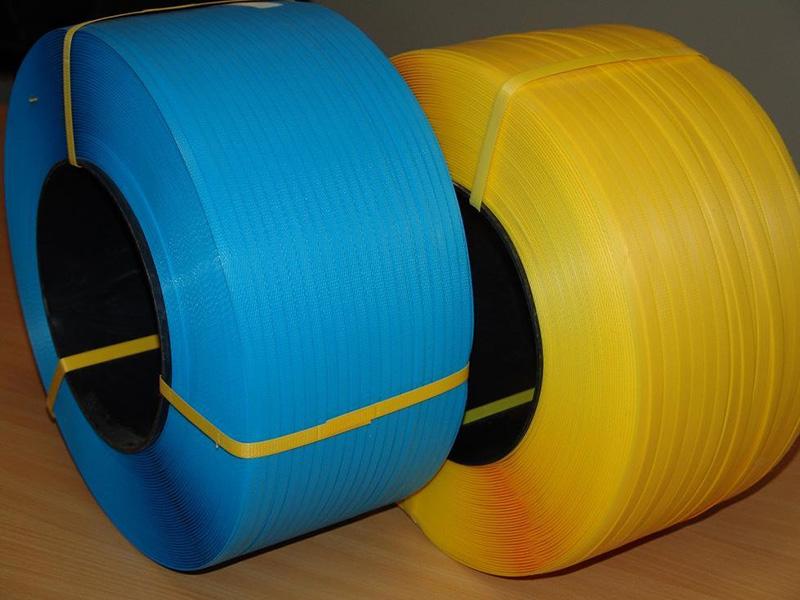 Cung cấp dây đai nhựa PP TPHCM