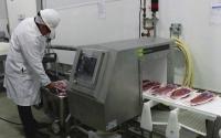 Vai trò của máy dò kim trong các ngành kinh tế mũi nhọn