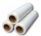 1555907048-multi_product10-mangpe3.jpg