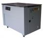 Những lỗi cơ bản máy đai thùng TP.HCM thường gặp