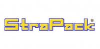 Strapack Japan - AQ 7
