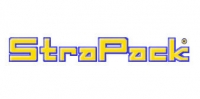 Strapack - Japan Brand Product