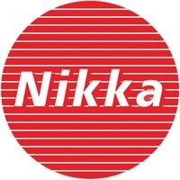 Catalog Máy dò kim loại - Nikka