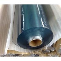 Đặc điểm của màng nhựa PVC dạng cuộn