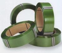 Tiêu chuẩn chất lượng khi mua dây đai nhựa buộc hàng