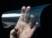 Màng nhựa PET là gì và màng nhựa pet mua ở đâu ?