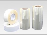 Tìm hiểu về màng nhựa PET và Màng co nhiệt PET là gì?